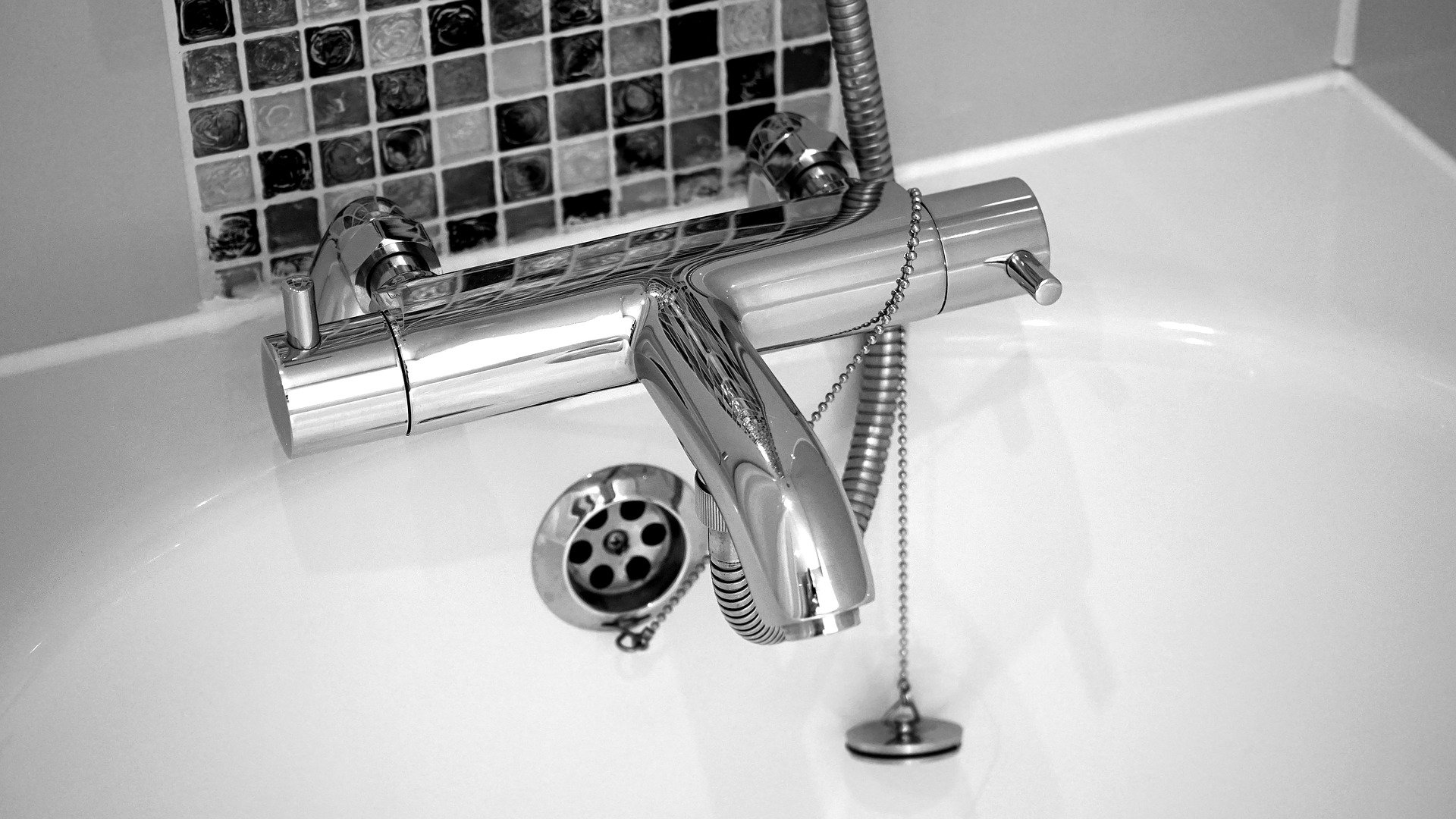 Maintenance For Your Water Heater That Keeps You Smiling