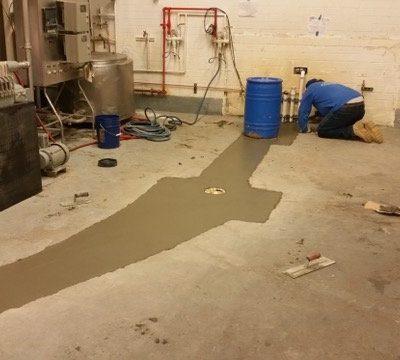 Sump Pump Installation- City Wide Plumbing AZ