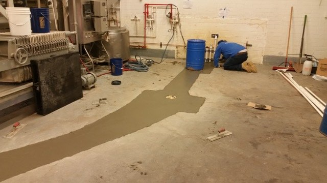 Keep Your Area Dry by Having City Wide Plumbing Install Your Sump Pump
