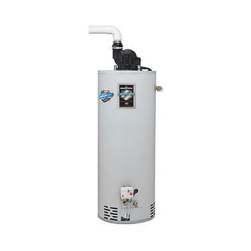 Gas Water Heater Tempe AZ