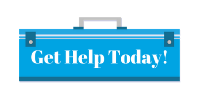 Get Plumbing Help Today!