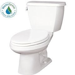 toilet repair scottsdale az