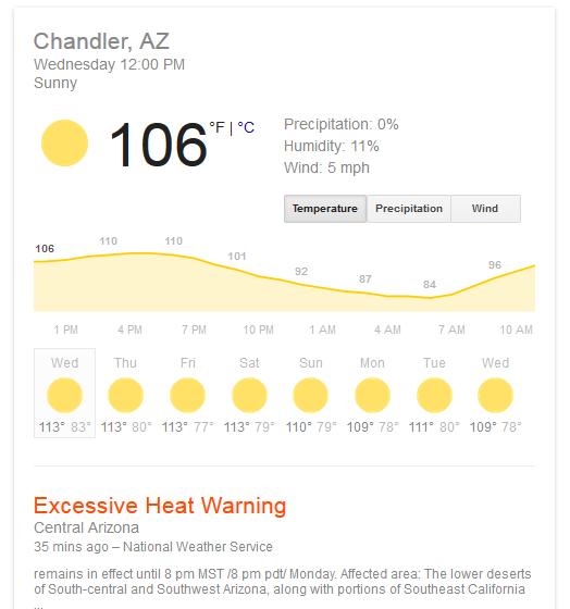 chandler-az-heat6-17-15