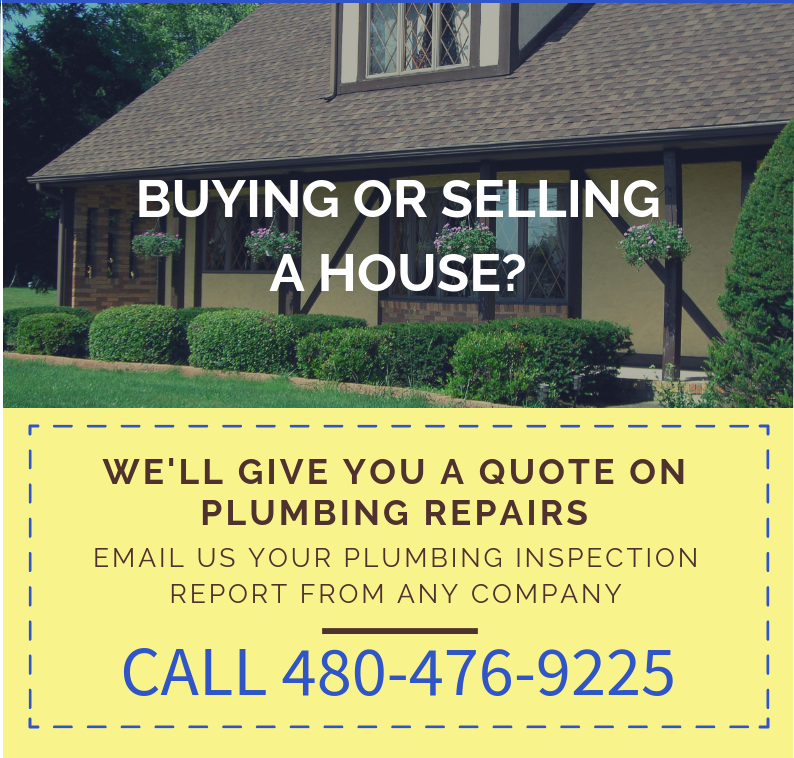 Are you buying or selling a house?